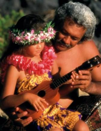 Tutu meaning hawaiian keyword after analyzing the system lists the list of keywords related and the list of websites with related content, in addition you can see .